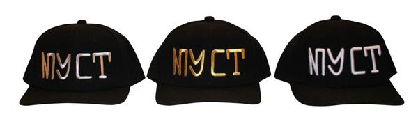 myct_front600