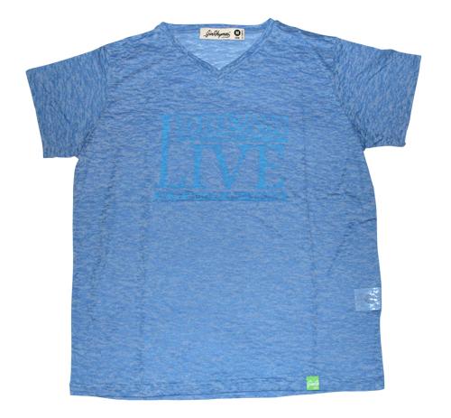 v_neck_blue500