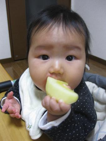 2008-12-10 離乳食準備 001