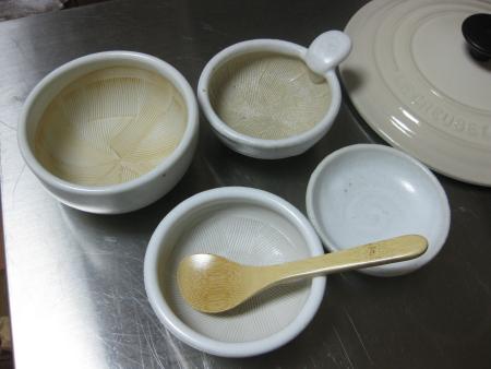2008-12-10 離乳食準備 003