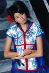 chinami0044