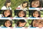 yurina01s.jpg