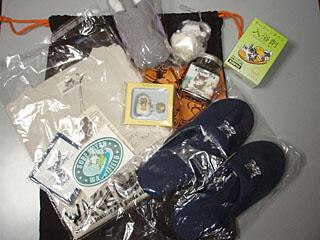 2007_01020122.jpg