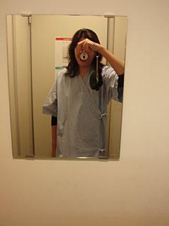 2007_01260001.jpg