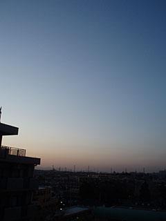 2007_02280013.jpg