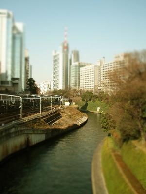 2007_05020002.jpg
