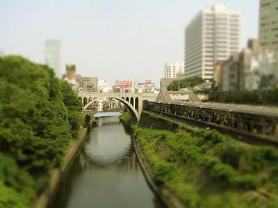 2007_05020003.jpg