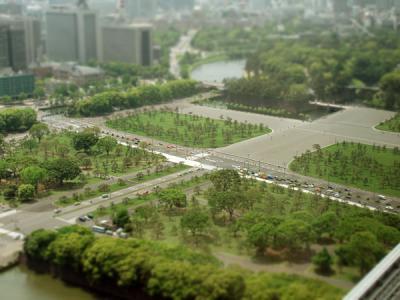 2007_05120038.jpg