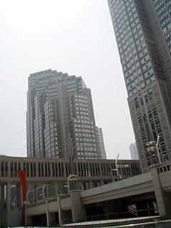2007_06120045.jpg