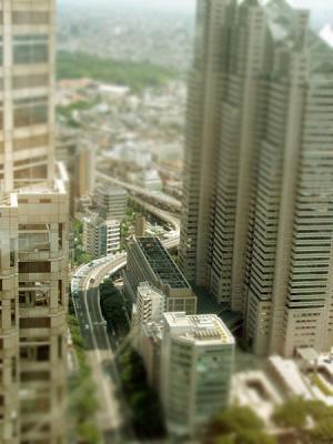 2007_06120071.jpg