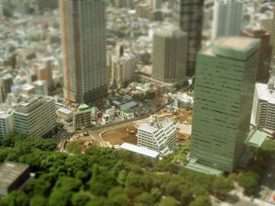 2007_06120076.jpg