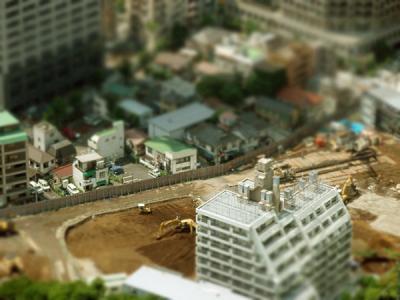 2007_06120079.jpg