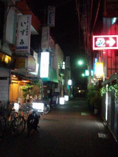 2007_10100027.jpg