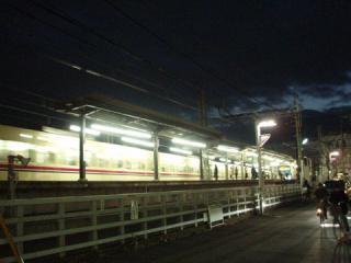 2008_01300019.jpg