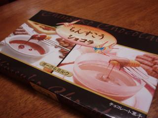 2008_07030012.jpg