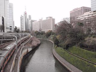2009_03310046.jpg