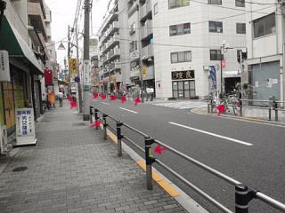 2009_07030001.jpg
