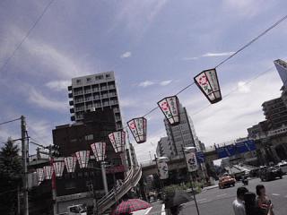2009_07070042.jpg
