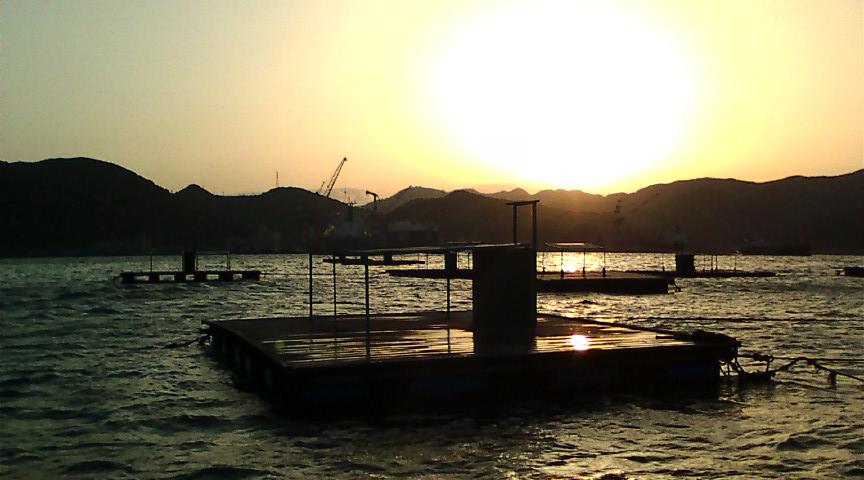 20090426尾張屋筏