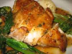 鶏胸肉、柔らかくておいしかったです(#^.^#)