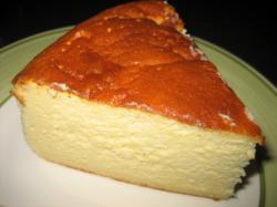 「まるきた」さんのチーズケーキすごいです(^^)V