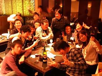 20110327-送別会