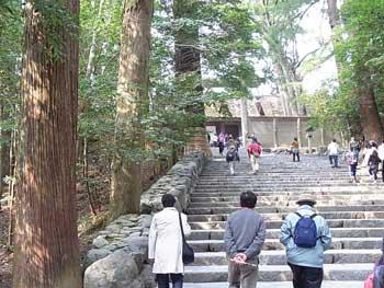 20110402-伊勢神宮3