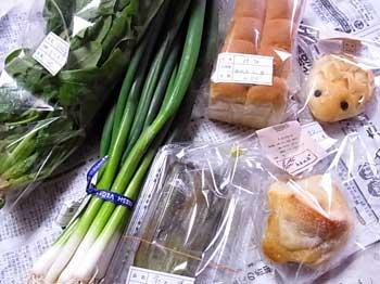 20110423-楽菜