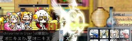 Maple0039_20090627225417.jpg