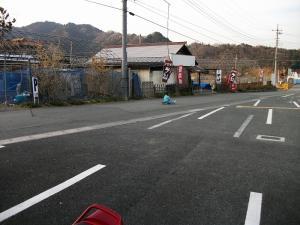 2011-0223 016