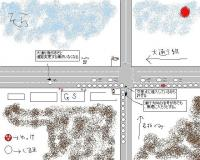 map_20110318181010.jpg