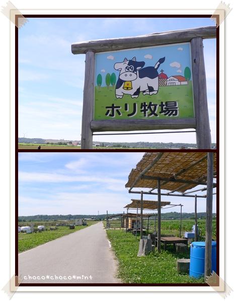 ほり牧場1