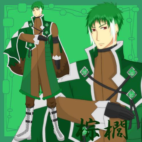 Shuro1