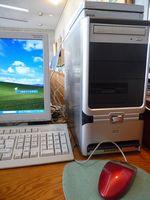 P1010943パソコン