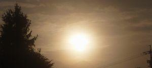 P1010976太陽