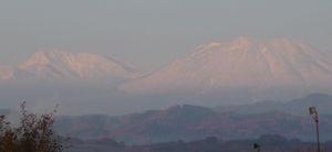 P1020032西の山