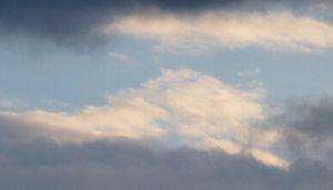P1020206雲
