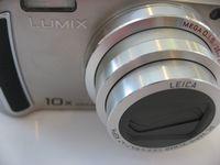 ショコラ 006カメラ