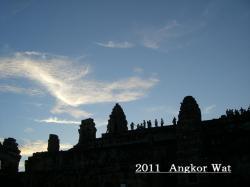 angkorwat1_convert_20111230205648.jpg