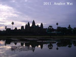 angkorwat21_convert_20111230211546.jpg