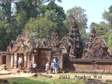 angkorwat22_convert_20111230211635.jpg