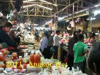 angkorwat26_convert_20111230211941.jpg