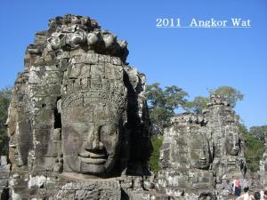 angkorwat4_convert_20111230205904.jpg