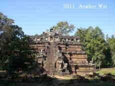 angkorwat8_convert_20111230210222.jpg