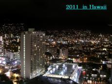 haawii12_convert_20120102220636.jpg