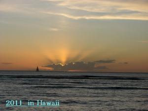 hawaii2_convert_20120102215920.jpg