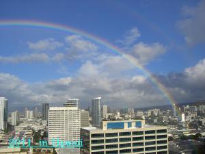 hawaii4_convert_20120102220051.jpg