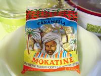 Mokatine.png