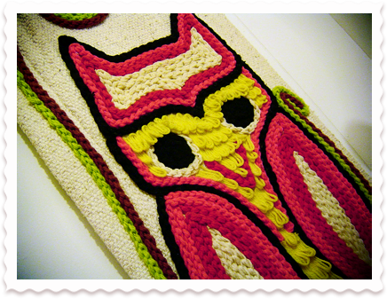 Owl_Wall_Hanging.png