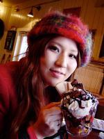 mikiko_chan2.jpg